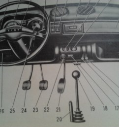 fiat 128 wiring diagram wiring libraryfiat 128 wiring diagram [ 1200 x 900 Pixel ]