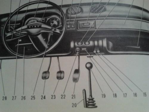 small resolution of fiat 128 wiring diagram wiring libraryfiat 128 wiring diagram