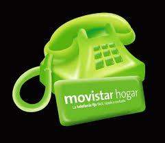 Linea Fija En Tu Hogar Movistar En Casa Tene Telefono Ya   48900 en Mercado Libre