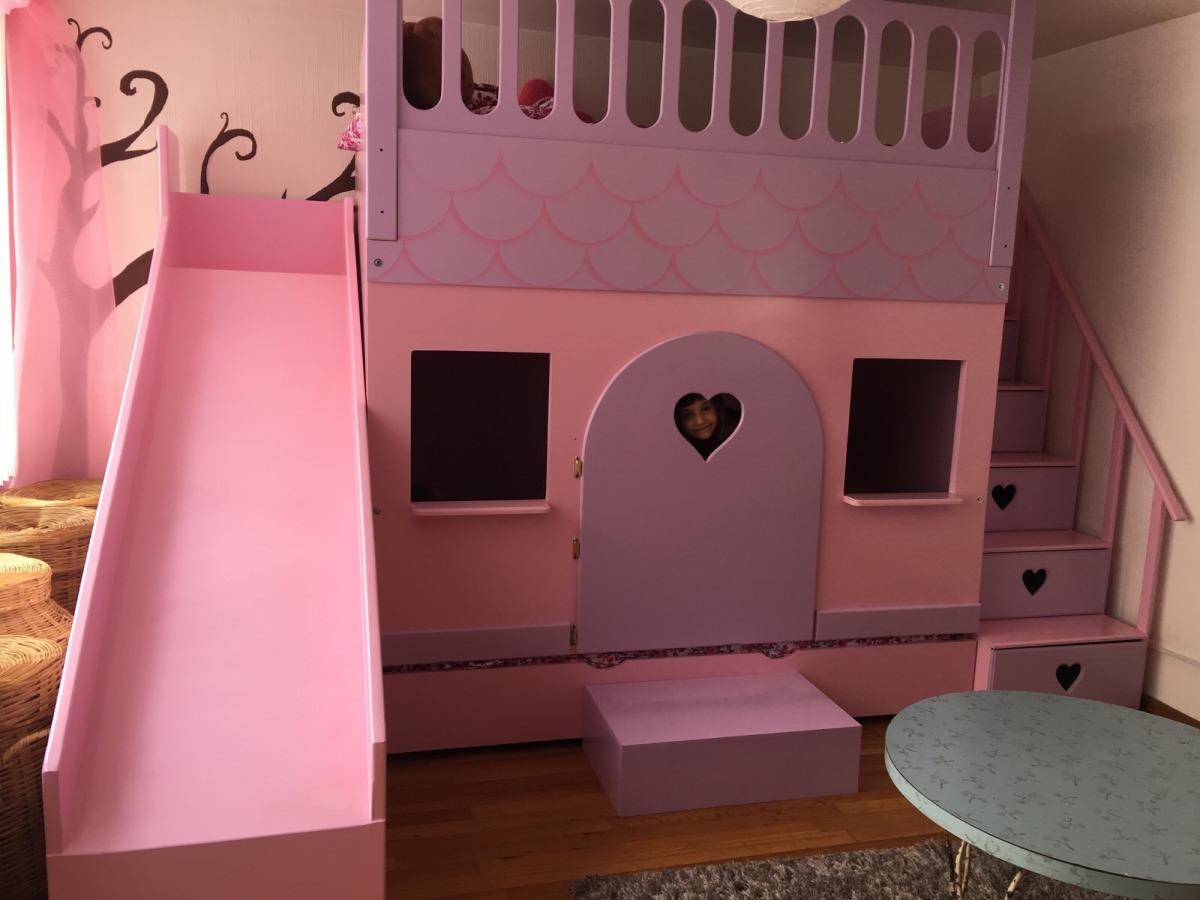 sofa cama usados distrito federal heavy duty sleeper litera princesas castillo lagunilla recamara