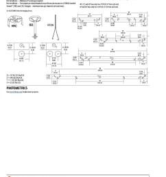 lithonia lighting c 240 120 mbe 2inko 4 foot 2 light t12 flu bodine ballast wiring diagram lithonia lighting wiring diagram t12 [ 927 x 1200 Pixel ]