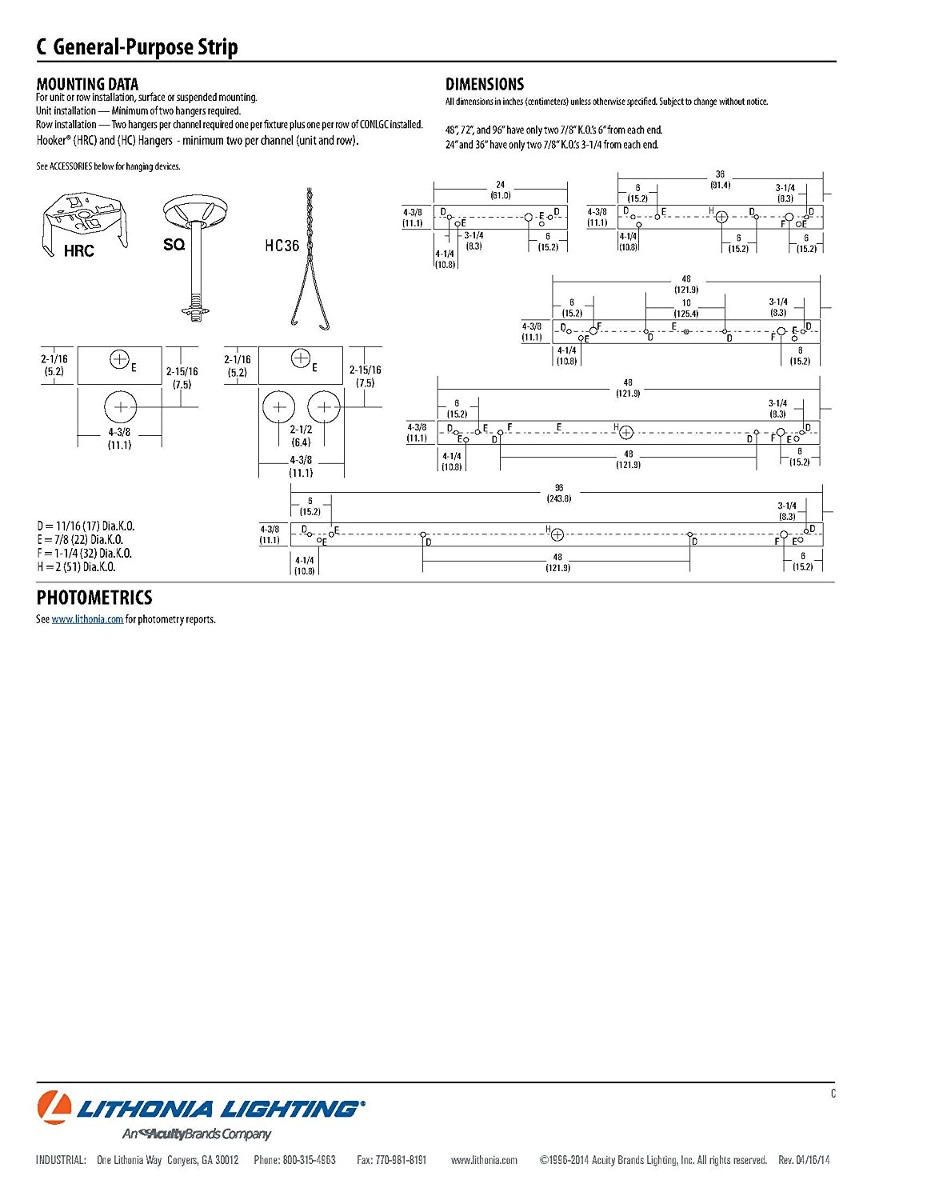medium resolution of lithonia lighting c 240 120 mbe 2inko 4 foot 2 light t12 flu bodine ballast wiring diagram lithonia lighting wiring diagram t12
