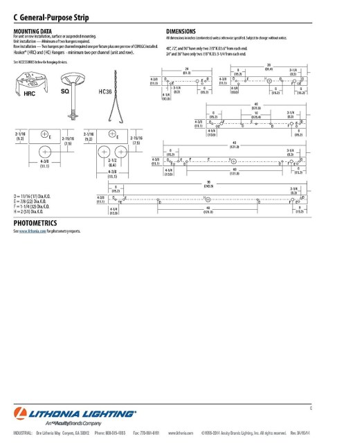 small resolution of lithonia lighting c 240 120 mbe 2inko 4 foot 2 light t12 flu bodine ballast wiring diagram lithonia lighting wiring diagram t12