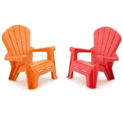 Little Tikes Table And Chairs Set Toys R Us Wedding Chair Covers Hire East Sussex Muebles ~ Obtenga Ideas Diseño De Para Su Hogar Aquí = Ndgro.com