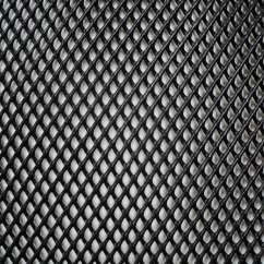 Sofa Cama Individual Mexico Df Contemporary Grey Corner Urban Home Interior Malla Plastica 30 00 En Mercado Libre Barato