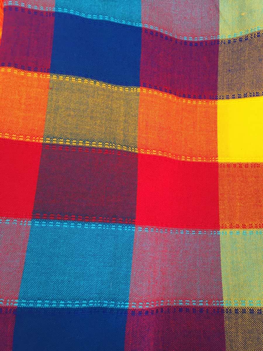 Manteles Artesanales Mexicanos 6 Sillas 20 Mts   34900