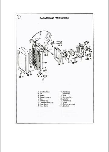 Manual De Moto Suzuki Intruder, Mantenimiento Y Reparación