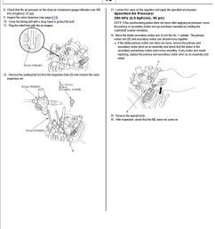 ex 1 5l honda engine diagram wiring diagrams wni ex 1 5l honda engine diagram [ 950 x 1200 Pixel ]