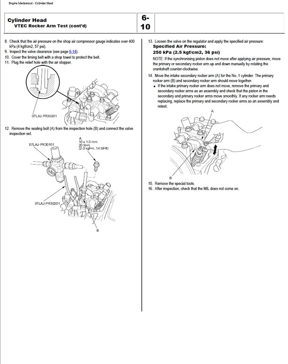 hight resolution of ex 1 5l honda engine diagram wiring diagrams wni ex 1 5l honda engine diagram