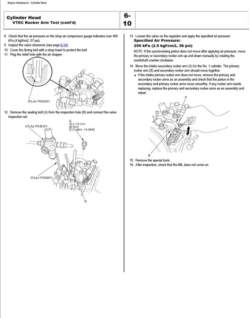 small resolution of ex 1 5l honda engine diagram wiring diagrams wni ex 1 5l honda engine diagram