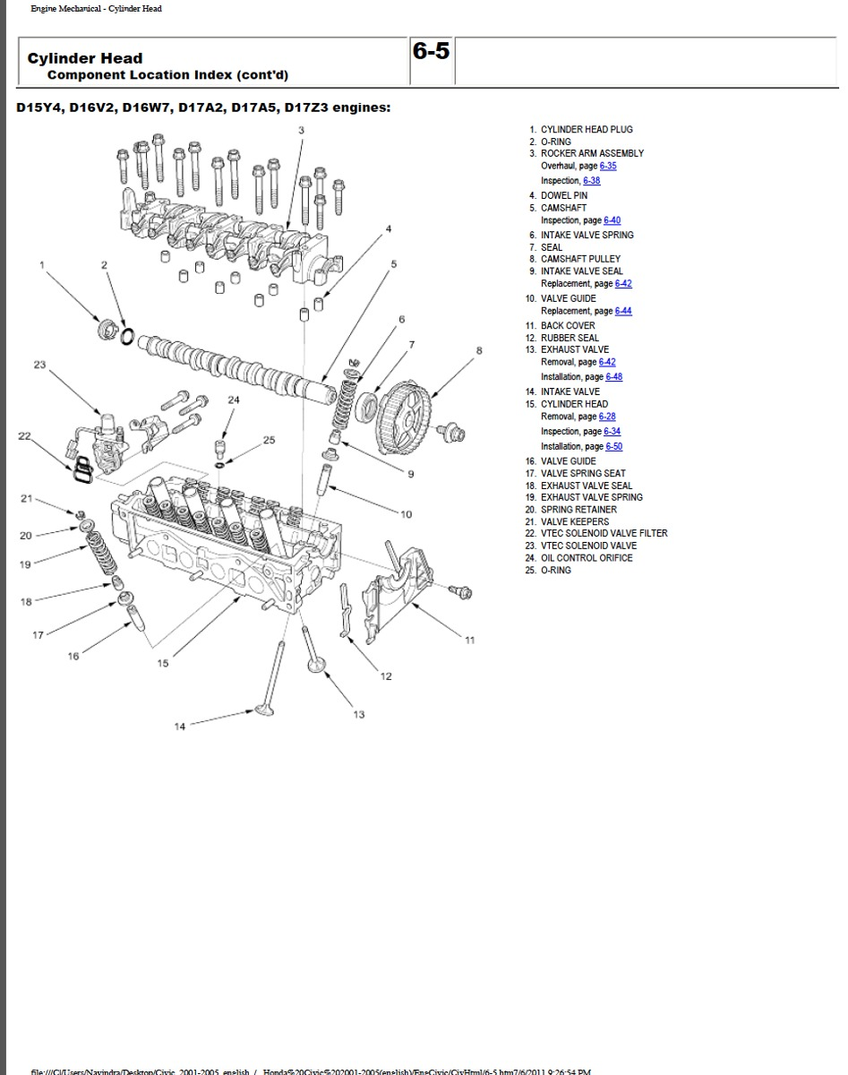 Pioneer Deh 11e Radio Wiring Diagram Emprendedorlink