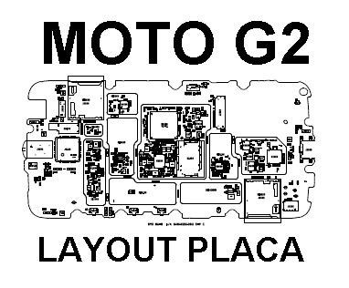 Manual De Serviço Pdf Esquema Guia Moto G2 1033 Layout