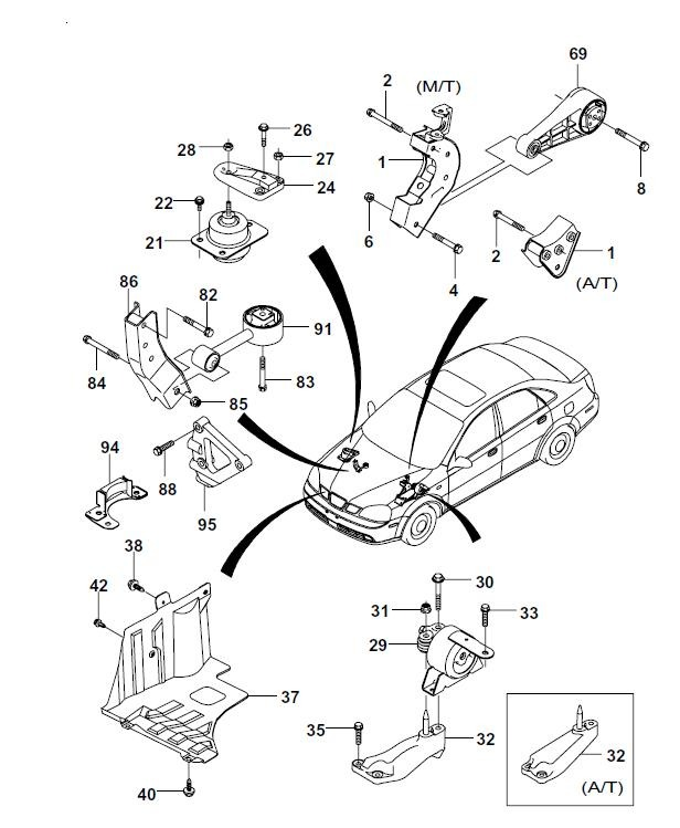 related with chevrolet optra manual de usuario
