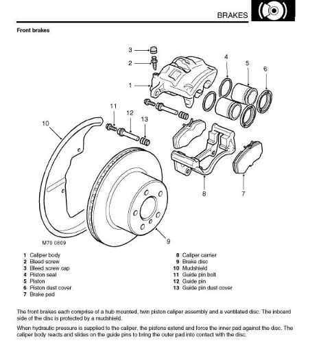 wiring diagram chevrolet captiva 2008 espa ol