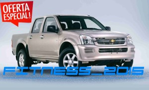 Manual De Taller Diagramas E Chevrolet Luv Dmax Español