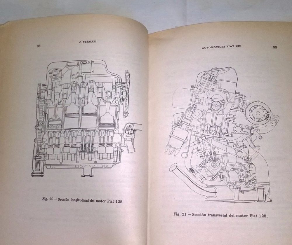 medium resolution of fiat 128 wiring diagram