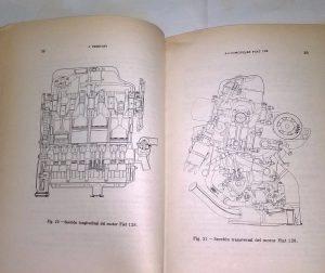 Manual De Taller Fiat Doblo Jtd | 2019 Ebook Library