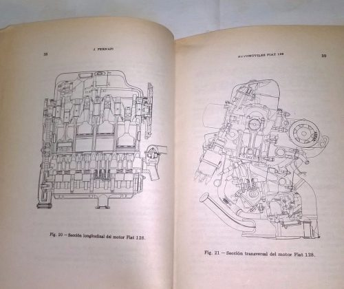 small resolution of fiat 128 wiring diagram