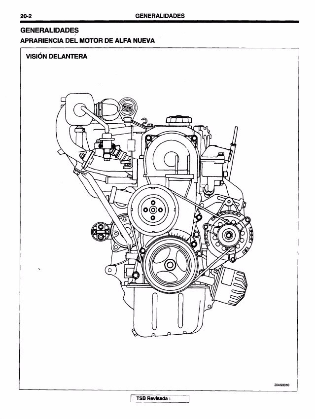 Service manual [Car Service Manuals Pdf 1995 Mazda 929