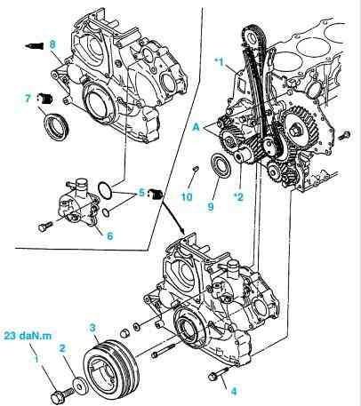 Manual De Taller Mitsubishi Montero Pajero, 1991-2000
