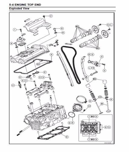Httpsewiringdiagram Herokuapp Compostkawasaki 650 X2 Manual