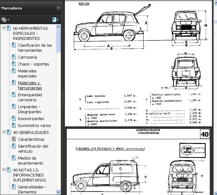 MANUAL RENAULT TWINGO PDF  Auto Electrical    Wiring       Diagram