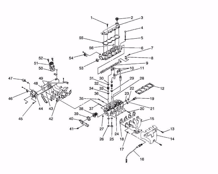 Manual De Taller Reparación Chevrolet Aveo 2002-2006