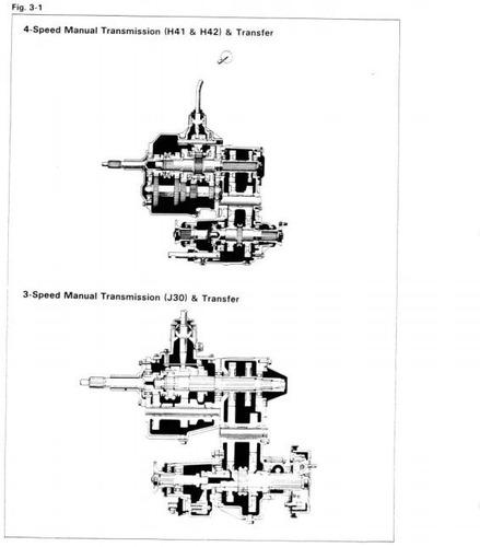 Manual De Taller Toyota Land Cruiser 1960-1990, Envio