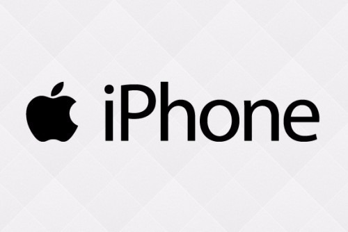 Manual iPhone 4 E 4s + Extrator De Chip + Adesivo Apple