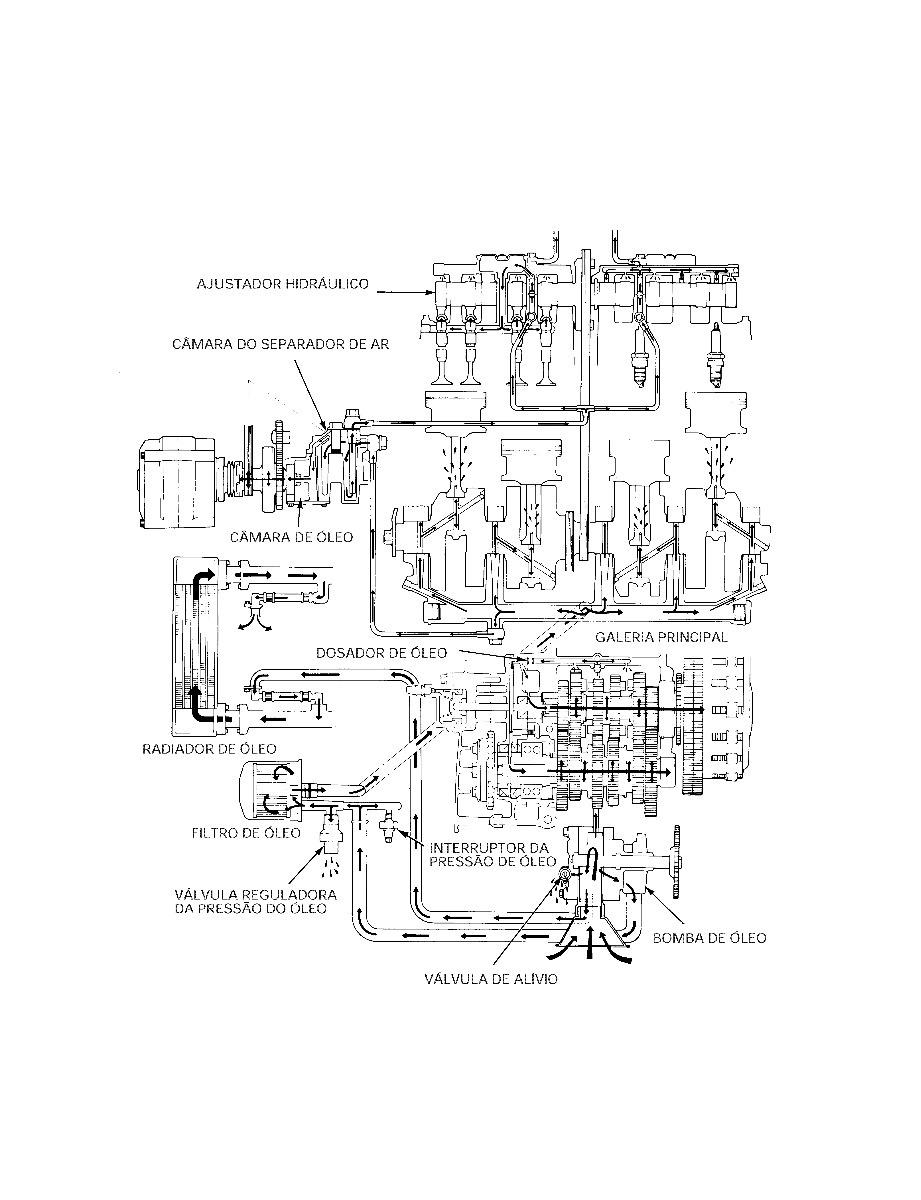 Manual Oficina Serviço Catalogo Peças Honda Cbx 750 F 1990