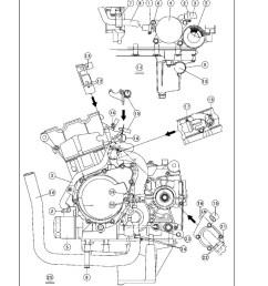 manual servi o kawasaki vulcan 750 mec nico carregando zoom  [ 848 x 1200 Pixel ]