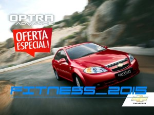 Manual Taller Diagramas E Chevrolet Optra Español Full