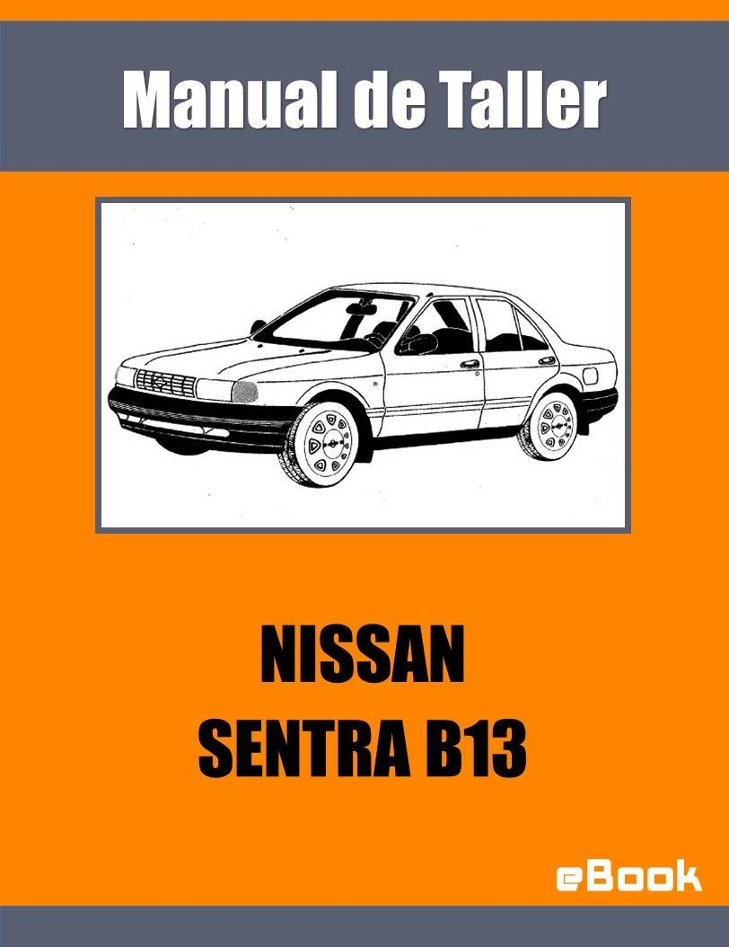 Nissan Sentra Headlight Wiring Harness Free Download Wiring Diagrams