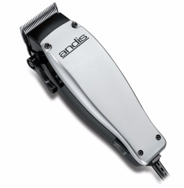 Maquina cortar Cabello Andis Easy Cut  Kit  De 10 piezas