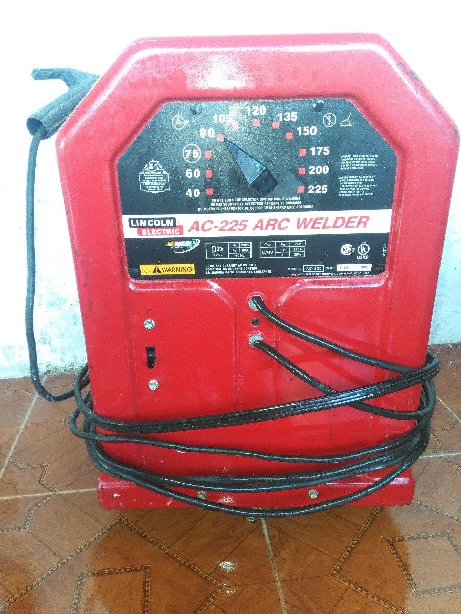 hight resolution of  weldanpower 200 wiring diagram wiring diagram and schematics on lincoln 225 welding machine
