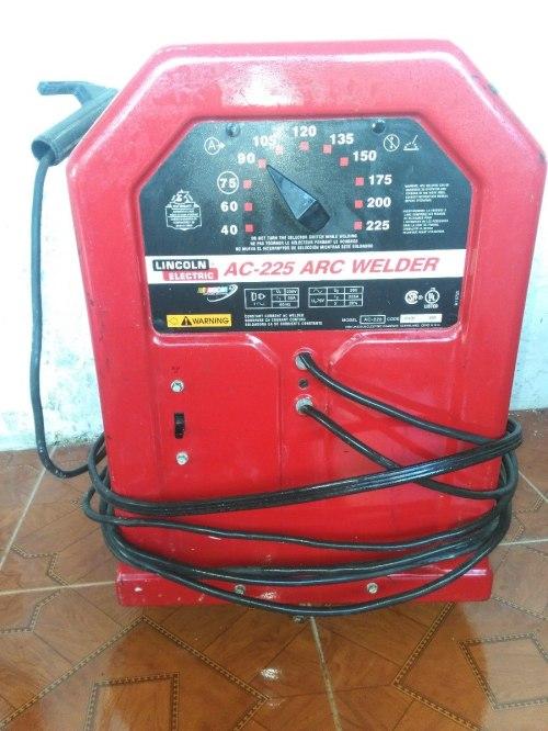 small resolution of  weldanpower 200 wiring diagram wiring diagram and schematics on lincoln 225 welding machine