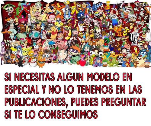 Nuevo En Leon Fiestas Monterrey Tematicas