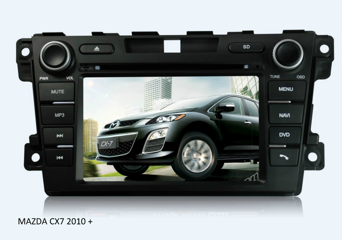 2009 smart car radio wiring diagram dual battery ford ranger 2005 kia spectra starter location get free image