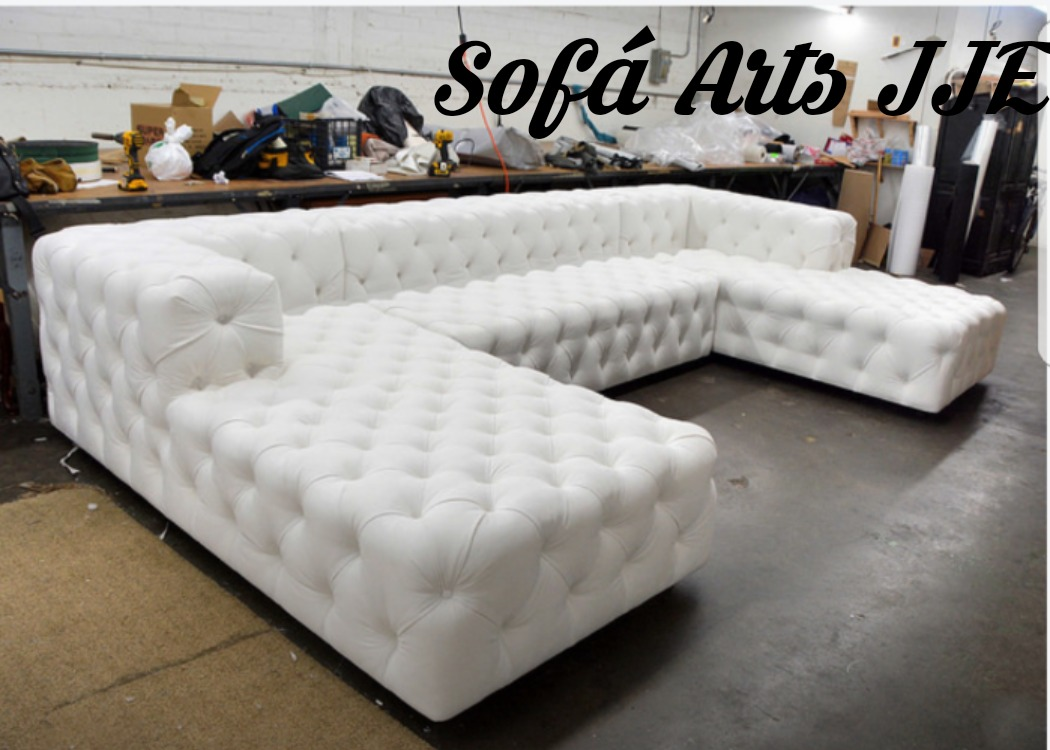 mega sofa reclining sets de canto top super luxo r 24 990 00 em mercado livre