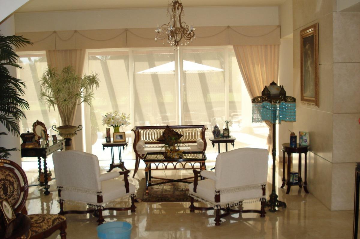 Mesas De Comedor De Diseño Italiano | Muebles De Diseño Italiano ...
