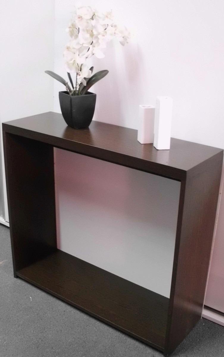 Mesas Para Recibidor Mesas Consola Comedor Recibidor Consolas Recibidor Clsico Consola Recibidor Extendida Para Crear Mesa Salon Ref Mysb