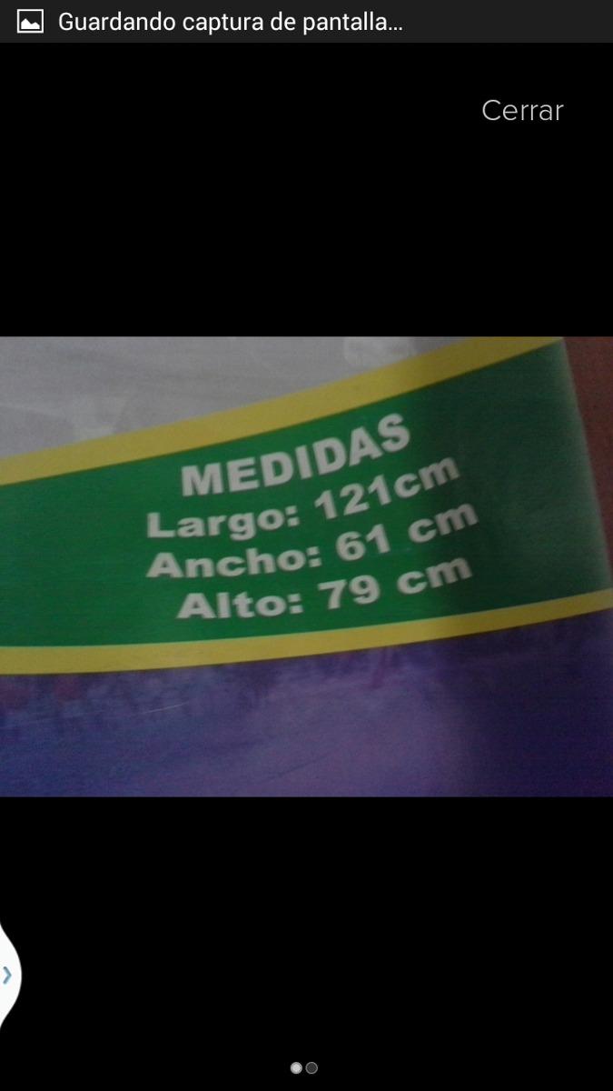 Mesa De Futbolito  Bs 900000 en Mercado Libre