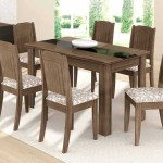 Conformar Infortunio Minerio Preco De Cadeiras Para Mesa De Jantar Darvorezba Org