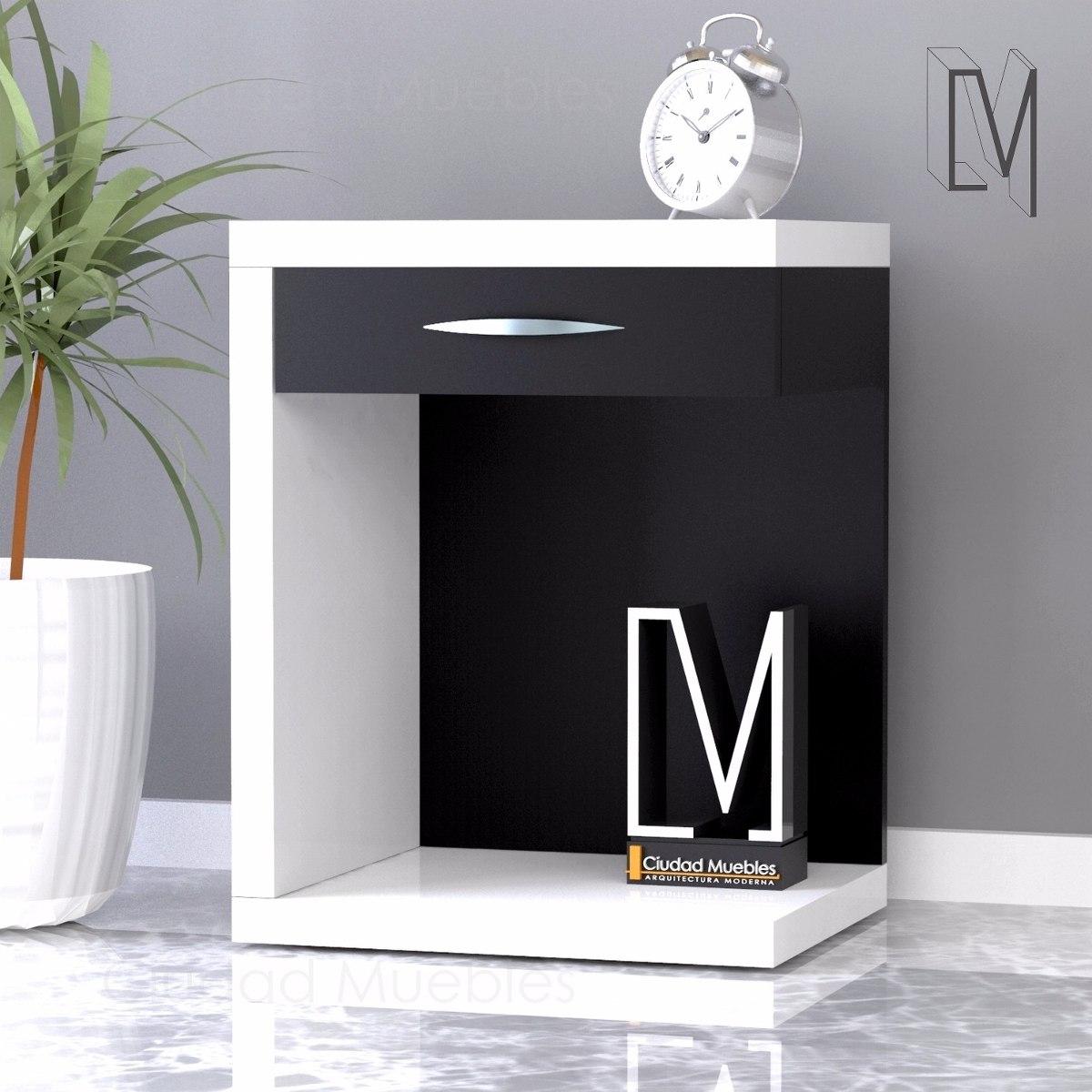Mesa De Luz Moderna  Diseo Exclusivo  Oferta