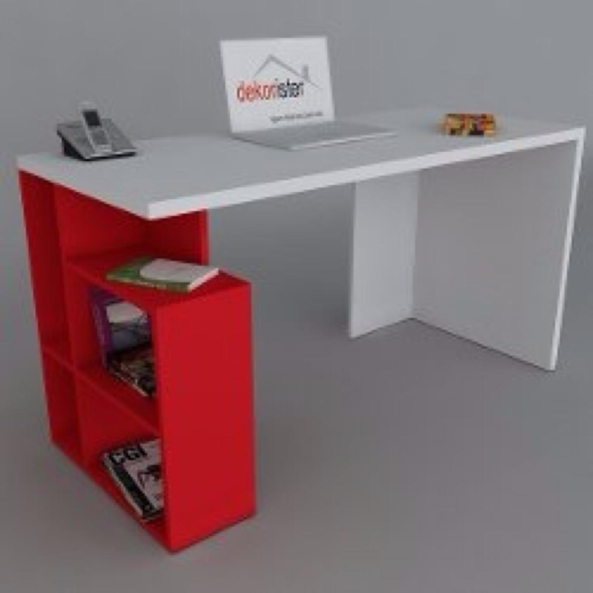 Mesa Escritorio Mueble Computadora Sala  Bs 3999000 en