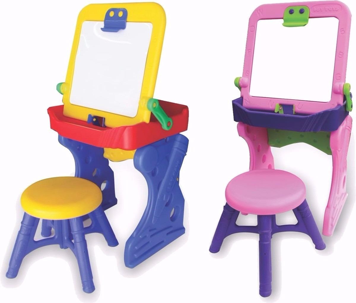 Mesa Y Silla Infantil Ikea Conjuntos De Comedor Mesas Y Sillas