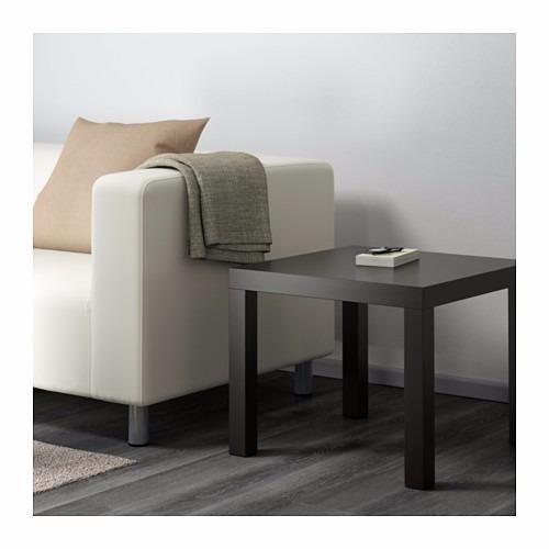 Mesa Esquinera Ikea