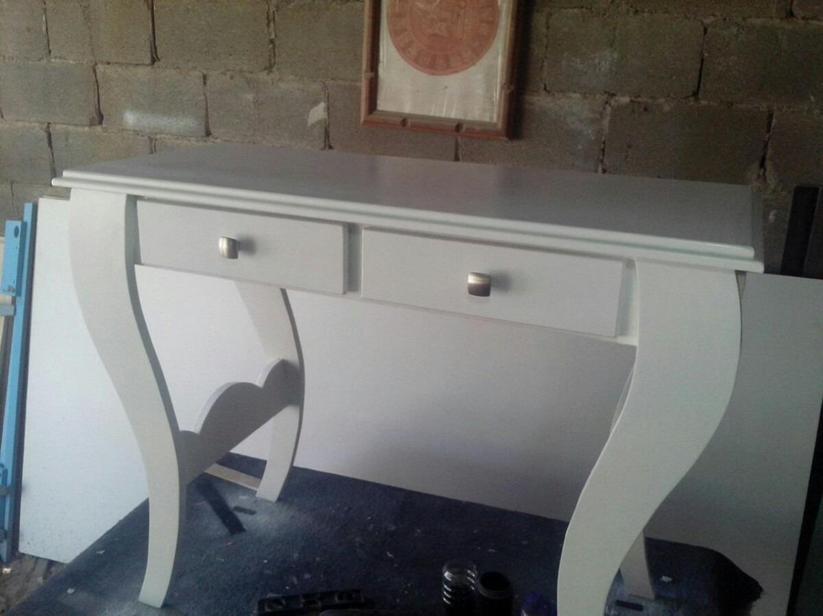 Mesas De Manicure Guayaquil