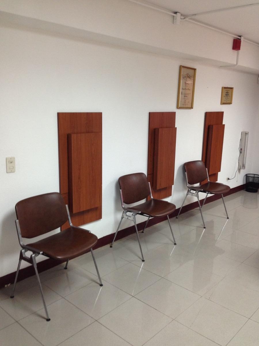 Mesa Plegable De Pared  Bs 42000000 en Mercado Libre