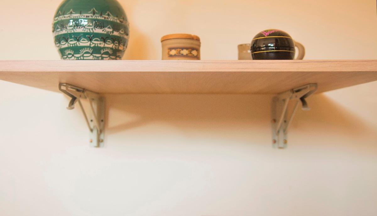 Mesas De Pared Cocina Ikea.Great Mesas Plegables Para Cocina Images Gallery Mesa Plegable